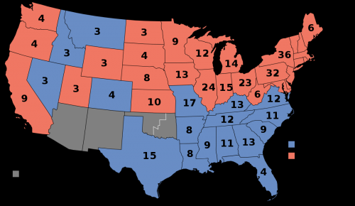 1200px-ElectoralCollege1900.svg.png
