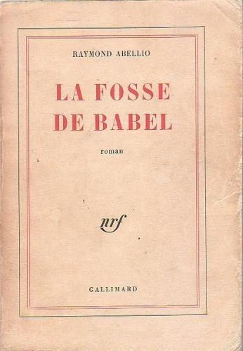 La_fosse_de_Babel.jpg