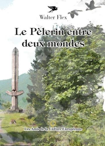 Flex-Walter-Le-Pélerin-entre-deux-mondes.jpg
