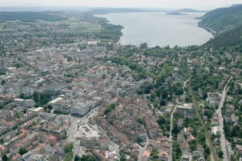 Biel-Stadt+See.jpg