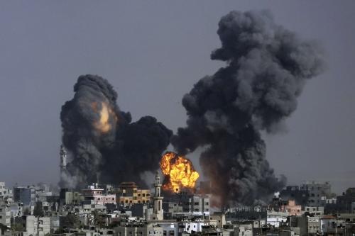 bombardements-intensifs-contre-des-objectifs-cibles-dans-la-Bande-de-Gaza.jpg