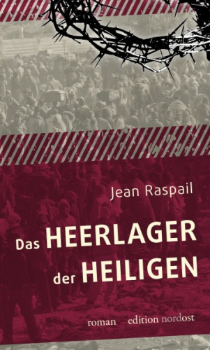 jean-raspail_das-heerlager-der-heiligen_720x600.jpg