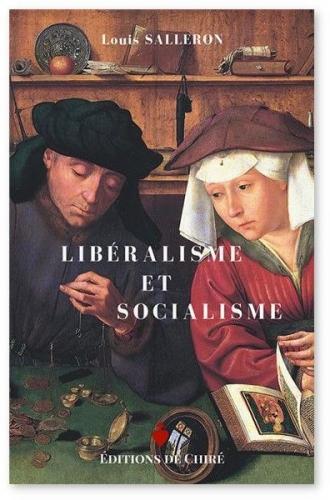 liberalisme-et-socialisme-du-xviii-siele-a-nos-jours.jpg