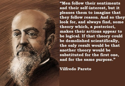 Vilfredo-Pareto-Quotes-2.jpg