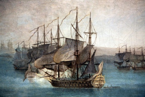 Le_Départ_de_la_flotte_française_pour_l'expédition_de_Port-Mahon_dans_l'île_de_Minorque_le_10_avril_1756-Nicolas_Ozanne_mg_8244b.jpeg