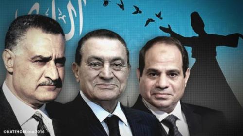 egypt2_8.jpg