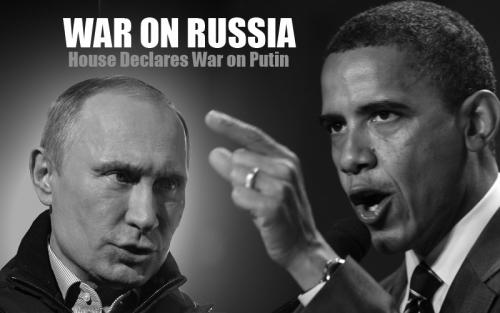 russia-war2.jpg