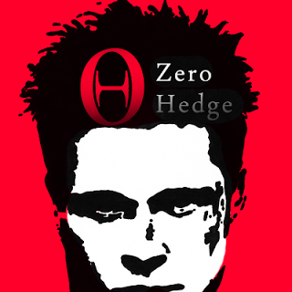 zero-hedge-dot-com-red.png