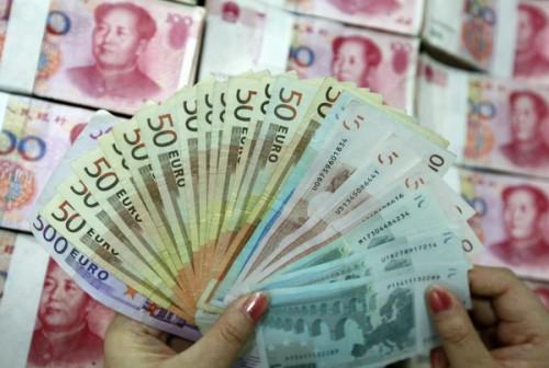yuan15.jpg
