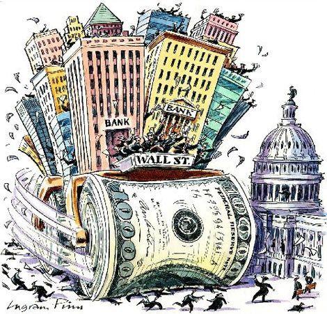 Obama-Wall-Street.jpg