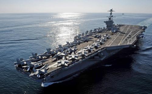 aircraft-carrier.jpg