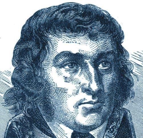 JosephJoubert.jpg