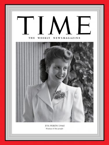 1946_-Eva-Perón.jpg