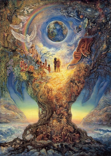 9-JW-tree-of-peace-millennium-tree-Fantasy.jpg