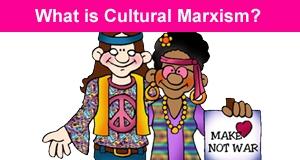 cultural-marxists.jpg