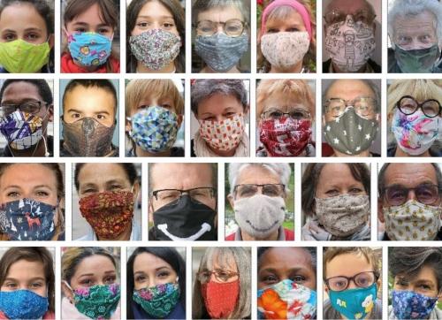 masque-prefere-a-vous-de-jouer-en-bas-de-cet-article-apres-le-diaporama-1589732311.jpg