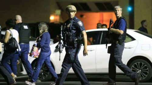 five-police-officers-killed-during-antipolice-brutality-march-in-dallas_16x9_WEB.jpg