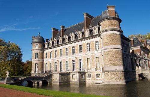 chateau_de_beloeil.jpg