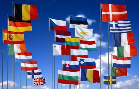 drapeaux-europe-27_1235928116.jpg