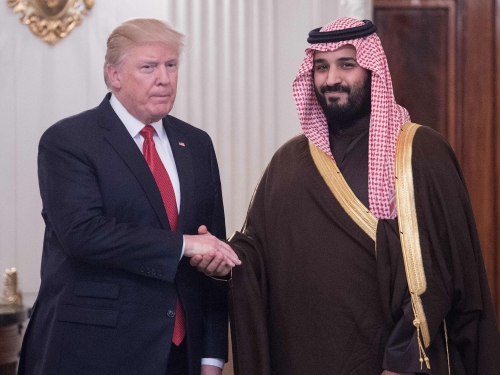 donald-trump-saudi-arabia-prince.jpg