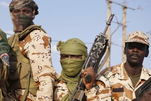 836392-soldats-tchadiens-quitte-bangui-4.jpg