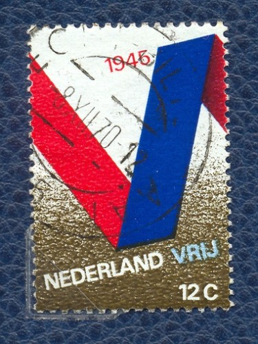 timbres-nl.jpg