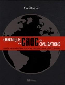 chronique-du-choc-des-civilisations-78533-250-400.jpg