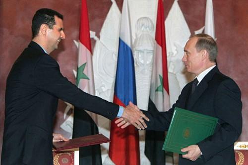 Putin Assad.jpg