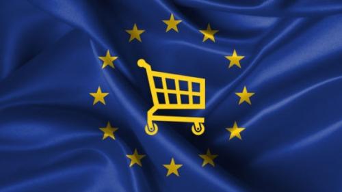 Commission-europeenne-marche-budget-eurocratie-e1528474156871.jpg
