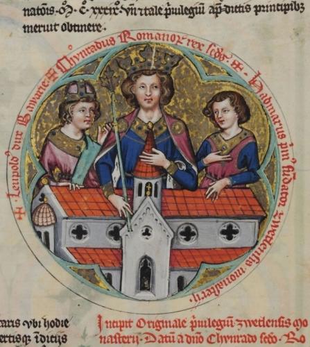 Konrad_II_miniatur.JPG