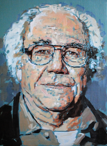 jean-baudrillard-first-session.jpg