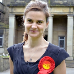 Jo-Cox-Labour-MP.jpg