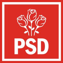 Partidul_Social_Democrat_logo.svg.png