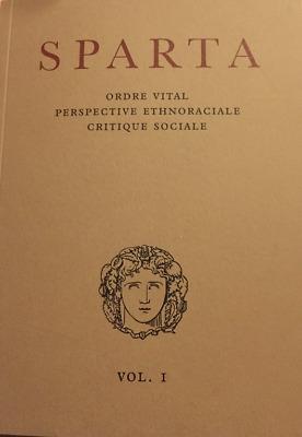 Sparta-Volume-I-Philippe-Baillet-Jean-Haudry-Neuf.jpg