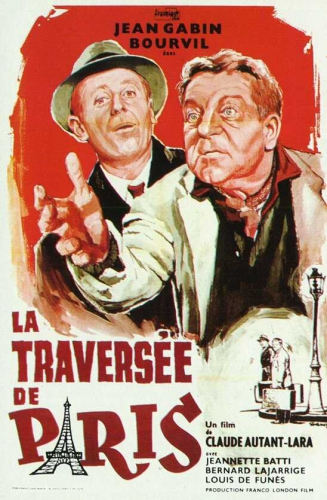 traversee_de_paris_affiche.jpg