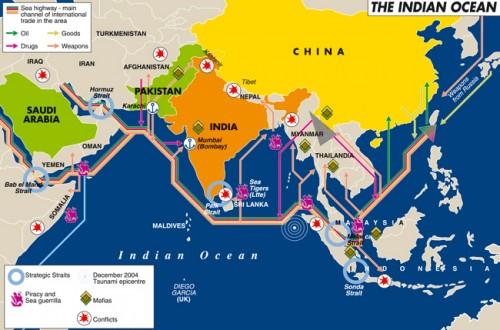 map_indian_ocean.jpg