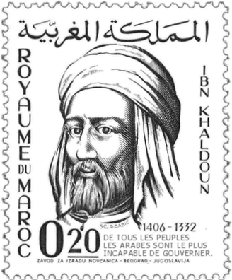 timbre-citation-ibn-khaldoun_les-arabes.png