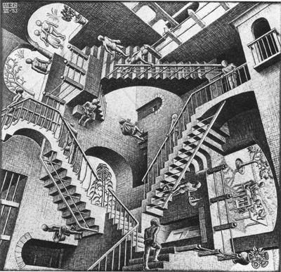 relativitat-escher.jpg