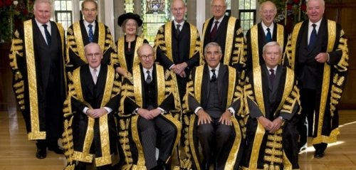 ukjustices-702x336.jpg