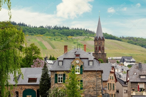 lieser-beside-moselle.jpg