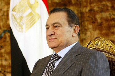 mubarak-saidaonline.jpg
