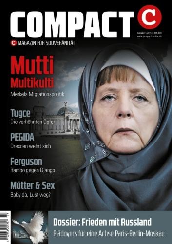 compactmagazinjanuar2015.jpeg