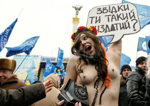 1298698997-femen-movement-mock-ukraine-president-_603499.jpg