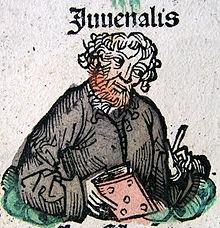 Juvenal_Nuremberg_Chronicle.jpg