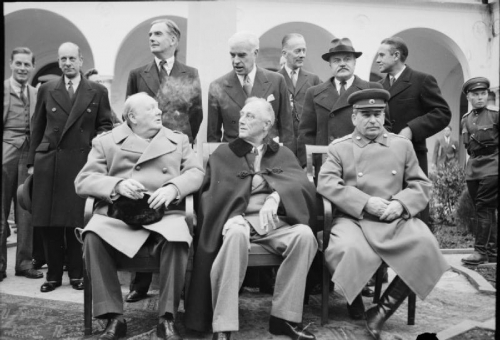 The_Yalta_Conference,_February_1945_NAM234.jpg