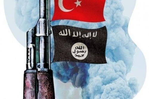 turkey_isis_skitsi1_620x412.jpg