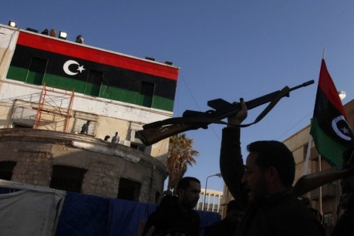 insurges_libye-benghazi.jpg