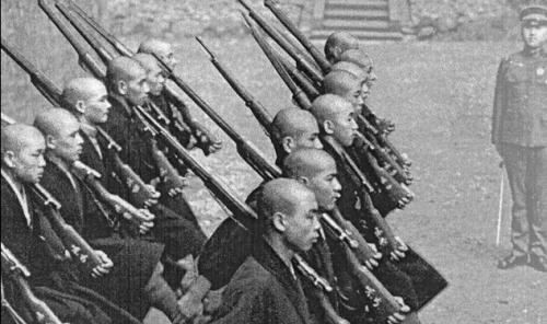Zen-at-War+army.jpg
