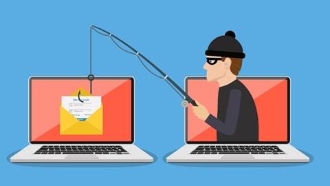 phishing gdpr 16 9.jpg