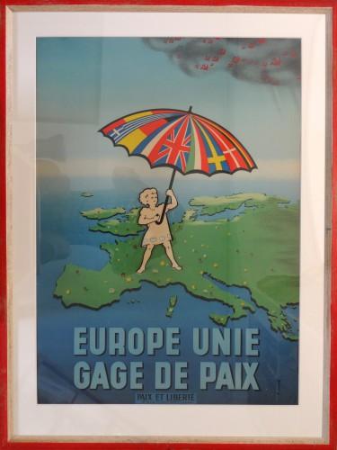Europe-Unie-Gage-de-Paix.jpg